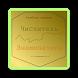 Учебная неделя by Талипов С.Н.