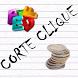 Corte Clique by PowerDroid - Soluções Tecnológicas