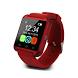 smart watch helper by work4blue.com