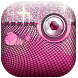 Glam Girl Photo Booth Studio by Lollipop Studio - Premium Games and Applications