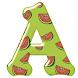Алфавит для самых маленьких by STL-GAMES