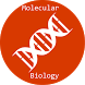 Molecular Biology by Simo Store
