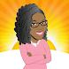 That Sunday School Girl by Biz Boom Apps
