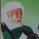 KH. AHMAD SYADZILI MUHDOR by Thulis Media