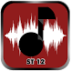 ST 12 Musik Mp3 Lirik by Appscribe Studio
