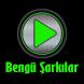 Bengu & Hakan Altun - Sanki Şarkılar by Maxx Production