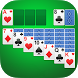 Solitaire: Super Challenges by Queens Solitaire Games
