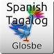 Spanish-Tagalog Dictionary by Glosbe Parfieniuk i Stawiński s. j.