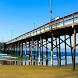 Coastal Homes in Orange County by Villa Real Estate HomeStack