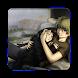 Hug Day Gif by DecoderLab