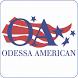 Odessa American by AIM Media Texas Operating LLC