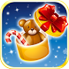 Seasons Memory Matching Game by FreedomGames