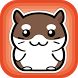 Hamster 100 My Cute Shrug Pets by Funworks Studio Co. Ltd.