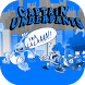 captain super Underbants adventure by Proappdev