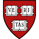 Harvard Health Info by GenieMD