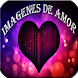 Love Images Free by Georky Cash App-Radio FM,RadioOnline,Music,News