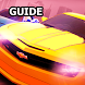 Guide for Drag Racing by Easy Forward