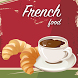 French Cuisine Cookbook by Hikersbay - free offline travel guides and maps