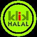 Klik Halal by kola.id