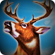 Deer Hunter Crazy Deer Hunting by Kool Games