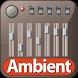 DJ Ambient Dance Mixer by MediaLook