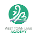 West Town Lane Academy. by SASApps