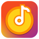 Free Mp3 Songs - Music Online - MuziPlayer by Muzi Player