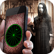 Real Ghost Scanner Pro by Necrosoft Entertement