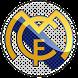أخر أخبار ريال مدريد by Missan Apps