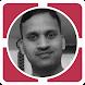 Suyash Raj by NMInformatics LLC 5