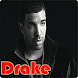 Drake Special Songs by QueenSound