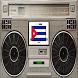 RADIOS FM CUBA by World -Online music and talk Radio