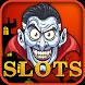 Vampire Dark Legends Slots by Jackpot Play Slots Fun Pack