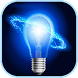 led lamp torch hd Flashlight by devlopper app