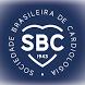 SBC Jornal by Sociedade Brasileira de Cardiologia