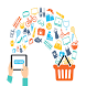Shopping Mall- Virtual Mall for All Fashion Brands by Easy 101 Team
