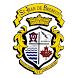 St. Jean de Brebeuf CHS by SchoolInfoApp, LLC