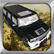 3D City Hummer Car Parking by socibox