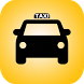 Cab Booking(Taxi) App India by Splash Apps Ltd