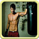 Kickboxing by Sports Apps Empire