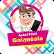 Achei Fácil Goianésia by mobile 3
