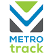 METROtrack by Syncromatics