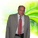 الدكتور الباز قابيل by akabeel