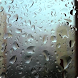Raindrops Live Wallpaper HD 3 by Andu Dun