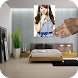 Creative Photo Frame by Xentertainment Inc.