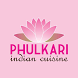 Phulkari Indian Cuisine by Juice Explosion