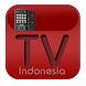 RCTI TV Indonesia HD by The New Generation