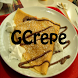 crepe recipes free by smemotech