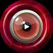 Trucos para Youtube by Luga.Studio.Inc.