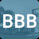 Vídeos do BBB - Saiba tudo do BBB